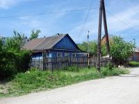 Тольятти, улица Интернациональная, дом 115. индивидуальный дом