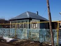 Тольятти, Калинина ул, дом 70