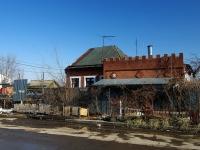 Тольятти, Калинина ул, дом 72
