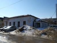 Тольятти, Калинина ул, дом 75