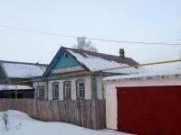 Тольятти, Калужская ул, дом 58