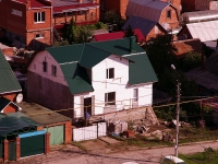 Тольятти, Калужская ул, дом 46
