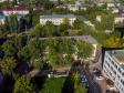 Тольятти, Карбышева ул, дом4