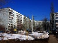 Тольятти, Карбышева ул, дом 13