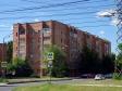 Togliatti, Karbyshev st, house25