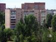 Тольятти, Карбышева ул, дом14