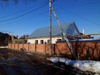 Тольятти, Киевская ул, дом 24