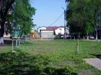 Тольятти, Кирова ул, дом 84