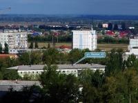Тольятти, Кирова ул, дом 82