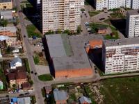 Тольятти, Кирова ул, дом 3