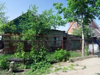 Тольятти, проезд Кольцевой, дом 26. индивидуальный дом