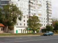 陶里亚蒂市, Kommunisticheskaya st, 房屋 45Б. 银行