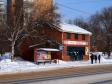 陶里亚蒂市, Kommunisticheskaya st, 房屋99А
