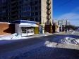 Togliatti, Kommunisticheskaya st, house39/1 КИОСК