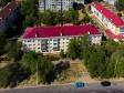 Тольятти, Коммунистическая ул, дом31