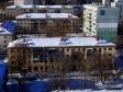 Togliatti, Kommunisticheskaya st, house33