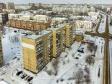 陶里亚蒂市, Kommunisticheskaya st, 房屋38