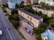 Togliatti, Kommunisticheskaya st, house53