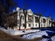 陶里亚蒂市, Kommunisticheskaya st, 房屋57