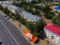 Тольятти, Коммунистическая ул, дом 65