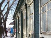 Тольятти, улица Комсомольская, дом 64А. магазин