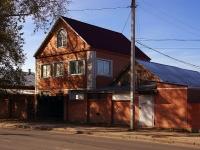 Тольятти, Комсомольская ул, дом 68