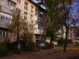 Togliatti, Komsomolskaya st, house121