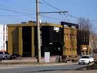 陶里亚蒂市, Komsomolskaya st, 房屋 86Л. 旅馆