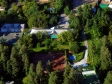 Togliatti, Komsomolskoe road, house28