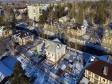 Тольятти, Комсомольское ш, дом8