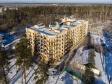 Тольятти, Комсомольское ш, дом25А