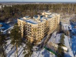 陶里亚蒂市, Komsomolskoe road, 房屋25А