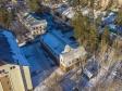 陶里亚蒂市, Komsomolskoe road, 房屋24