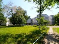 陶里亚蒂市, Korolev blvd, 房屋 12. 学校