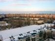 陶里亚蒂市, Korolev blvd, 房屋9