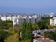 陶里亚蒂市, Korolev blvd, 房屋10