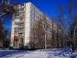 Togliatti, Korolev blvd, house14