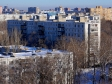 Togliatti, Korolev blvd, house16