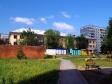 Тольятти, Космодемьянской ул, дом3
