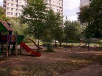 Тольятти, Космонавтов б-р, дом 16