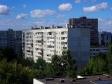 Космонавтов бульвар, дом 19. многоквартирный дом. Оценка: 3,6