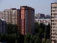 陶里亚蒂市, Kosmonavtov blvd, 房屋3Б