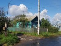 Тольятти, улица Кошеля, дом 55. индивидуальный дом