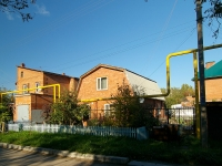 neighbour house: st. Krupskoy, house 106. Private house