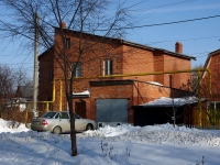 neighbour house: st. Krupskoy, house 104. Private house