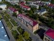 Тольятти, Крылова ул, дом6