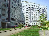 Тольятти, Куйбышева ул, дом 16
