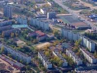 Тольятти, Куйбышева ул, дом 24
