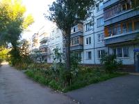 陶里亚蒂市, Kulibin blvd, 房屋 3. 公寓楼