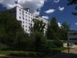 Кулибина бульвар, дом 5. многоквартирный дом. Оценка: 4 (средняя: 3,4)